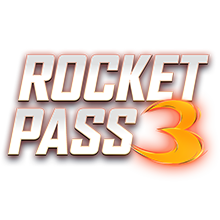 Play FREE Rocket League Crate Simulator, Win FREE Rocket
