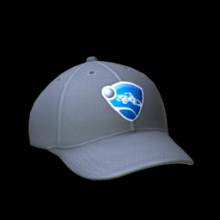 Baseball Cap (F) Prices Data On PS4 Rocket League Items 7f0745662b7