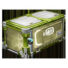 beste deals voor winkel detaillering Champion Crate 4