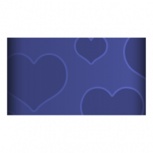 Hearts(Banners)