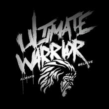 Ultimate Warrior (Octane)