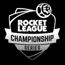 RLCS(Breakout type-s)