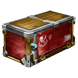 Playeru0027s Choice Crate