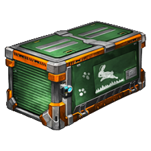 buy rocket league items crates keys skins for xbox one cheap