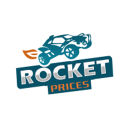 Rocket League Xbox One Prices List For All Items Skins And Crates Updated Daily