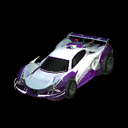 Rocket League Pc Prices List For All Items Skins And Crates