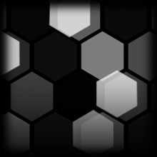 Default Color Hex Tide Prices Data On Ps4 Rocket League Items