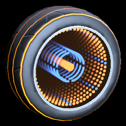 Infinium Prices Data On Ps4 Rocket League Items