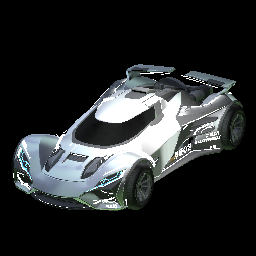 Ronin Gxt Prices Data On Ps4 Rocket League Items