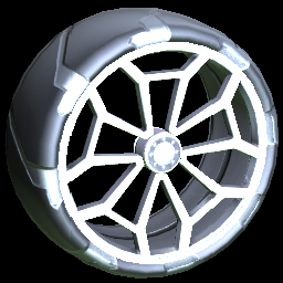 Titanium White Aero Mage Prices Data On Steam Pc Rocket