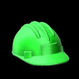 e7f9a01664c8f Hard Hat Forest Green Prices Data On STEAM PC Rocket League Items