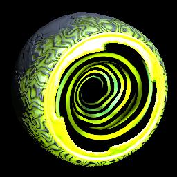 Hypnotik Prices Data On Steam Pc Rocket League Items