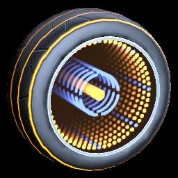 Infinium Prices Data On Steam Pc Rocket League Items