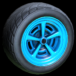 Veloce Prices Data On Steam Pc Rocket League Items