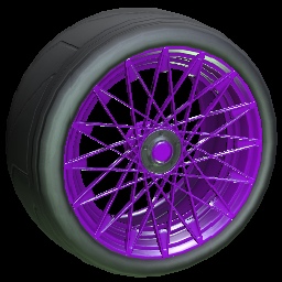 Purple Yamane Prices Data On Steam Pc Rocket League Items