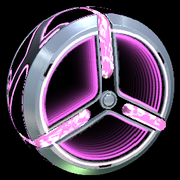 Pink Zowie Infinite Prices Data On Steam Pc Rocket League