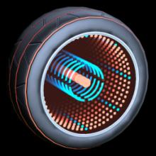 Infinium Prices Data On Xbox One Rocket League Items