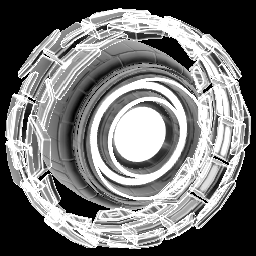 Rocket Forge Ii Holographic Titanium White Prices Data On