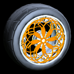 How much is rocket league roulette wheels line 6 amps are crap