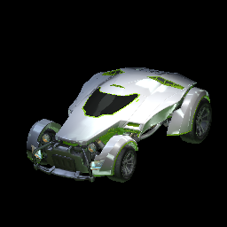 X Devil Prices Data On Xbox One Rocket League Items
