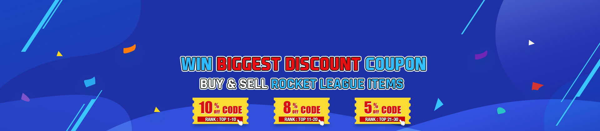 Cheap Rocket League Items Store,Buy Rocket League Crates,Skins And