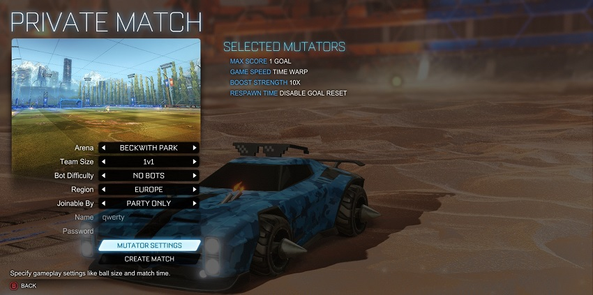 How To Fast Unlock All Rocket League Items In less Than A Hour For Free 2