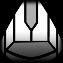 Rocket League Decals - Anticlipse decal icon