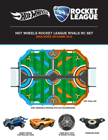 rocket-league-hot-wheels