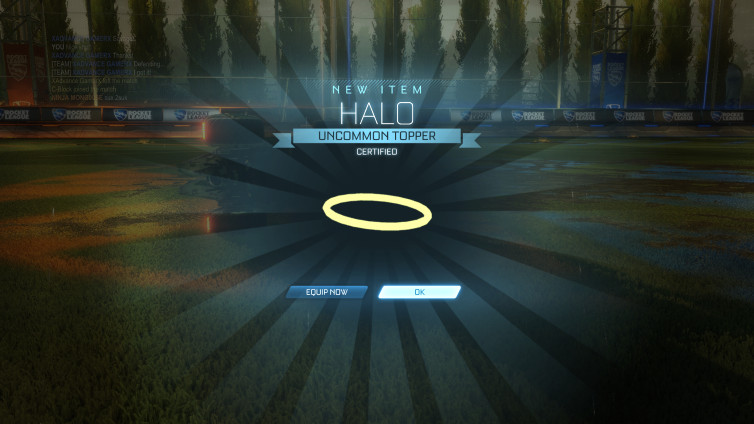 Rocket League Categorizing Certifications - Best Certifications For