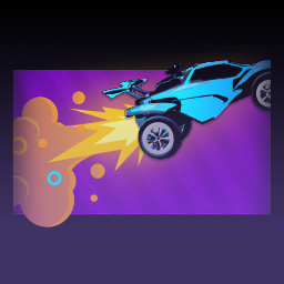 Rocket League Triumph Crate Contents Amp New Items 5 Off
