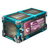Rocket League Velocity crate