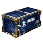 Rocket League Turbo Crate
