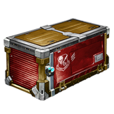Rocket League - Player's_Choice_crate_icon