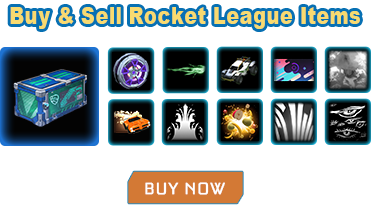 buy-rocket-league-items-news