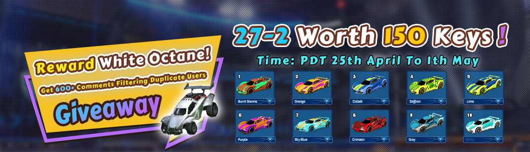 rocketprices 27-2 giveaway - Guardian GXT car designs