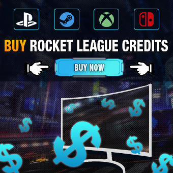 Rocket-League-credits